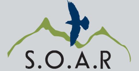 S.O.A.R.
